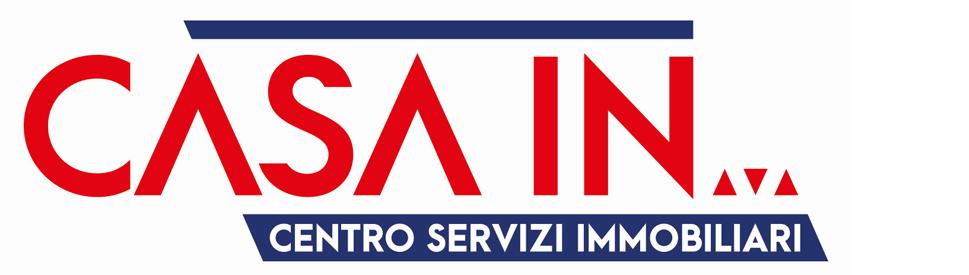 Agenzia Casa In